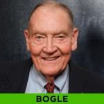 John-Bogle