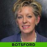 Erin Botsford (R) Transcript 8/24/12 #909