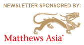 Mathews Asia