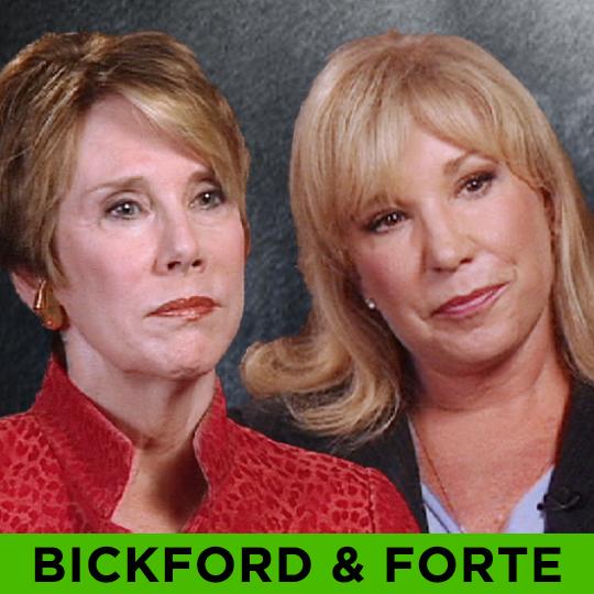 Premium Jewelle Bickford Amp Ami Forte Wealthtrack