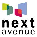 Next.Ave.logo.name.square