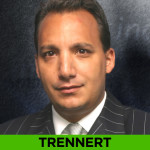 wt1106_Jason-Trennert_name