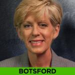 BOTSFORD: RETIREMENT INCOME FOCUS