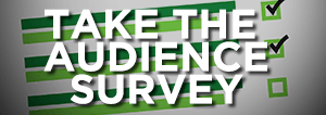 Audience Survey
