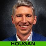 BITCOIN ENTREPRENEUR MATT HOUGAN EXPLAINS WHY CRYPTOCURRENCIES ARE SUDDENLY GOING  MAINSTREAM