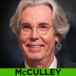 Monetary Stimulus Are Vital for Economic Growth & Societal Stability