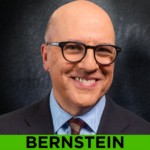 """TIME TESTED STRATEGIES FOR SUCCESSFUL INVESTING WITH """"HALL OF FAME"""" STRATEGIST, RICHARD BERNSTEIN"""
