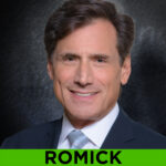 GREAT INVESTOR STEVEN ROMICK LOADED UP ON UNLOVED STOCKS DURING 2020 SELL-OFF. WHAT'S HIS PLAN NOW?