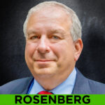 WHY DAVID ROSENBERG IS CONVINCED THAT THE BULLISH CONSENSUS ABOUT THE ECONOMY AND MARKETS IS WRONG