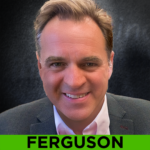 USING HISTORY TO PREDICT THE MARKETS WITH RENOWNED HISTORIAN NIALL FERGUSON