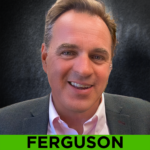 RENOWNED HISTORIAN NIALL FERGUSON OUTLINES THE INVESTMENT RISKS WARRANTING PROTECTIVE STRATEGIES